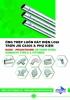 Ống thép luồn dây điện trơn JIS C8305 & Phụ kiện  Loại E Nano Phước Thành ® Ms Kiều 0937390567