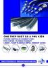 Ống ruột gà lõi thép Ms Kiều 0937390567 Nano Phước Thành® (Nano Phuoc Thanh® Flexible Metallic condui