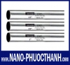 Ms Kiều 0937390567 Ống thép luồn dây điện trơn EMT Arrowpipe - Thailand (ArrowpipeEMT Steel Conduit)