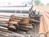 Thép ống đúc nhập khẩu ASTM A53 Grade B