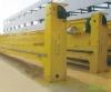 Cầu trục hai dầm khẩu độ và tải trọng lớn