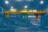 Cầu trục hai dầm cán luyện thép QD-A6
