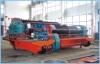 Xe con đồng bộ 120/50 tấn nhà máy luyện thép