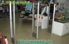 Cổng chống trộm Siêu Thị TA - C06