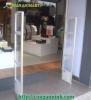 Cổng chống trộm cho shop thời trang TA - C6688