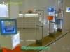 Cổng chống trộm RF 2109
