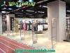 Cổng từ chống trộm Cho Shop Thời Trang Sidep