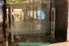Cổng từ chống trộm cho shop thời trang Inomatic