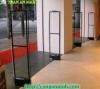 Cổng từ chống trộm siêu thị WE-09
