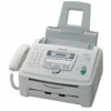 Panasonic KX-FL612CX