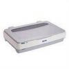 Máy Epson Scanner GT15000