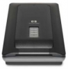 HP G4050