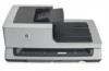 Máy HP Scanjet 8350