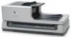 Máy HP Scanjet N8420
