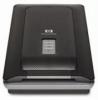 Máy Scan ảnh HP G4010