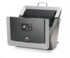 Máy HP Scanjet 7800