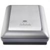 Máy HP Scanjet 4890