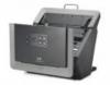 Máy HP Scanjet N6010