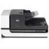 Máy HP Scanjet N9120