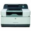 Máy HP 9250CDigital Sender