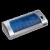 Máy ép Plastic HPEC-L34