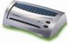 GBC PouchMaster 9