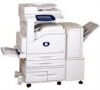 Xerox Document Centre 286