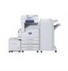Máy photocopy Xerox DocuCentre-II 4000 DC
