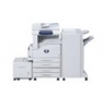 Xerox Document Centre 550I