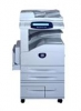 Xerox Document Centre 450I