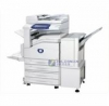 Xerox Document Centre 336DC