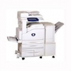 Xerox Document Centre 286DC