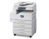 Máy photocopy Xerox DocuCentre 1085 DD