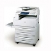 Xerox Document Centre 186DC