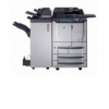 Photocopy BIZHUD-601