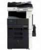 Photocopy BIZHUD-362