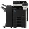 Photocopy BIZHUD C360