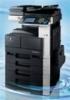 Photocopy BIZHUD-282