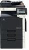 Photocopy BIZHUD C280