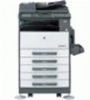 Photocopy BIZHUD-211 + MB-501