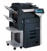 Photocopy màu BIZHUD C220