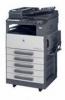 Photocopy BIZHUD-163 + MB-501