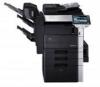 Photocopy BIZHUD-501