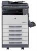 Photocopy BIZHUD-164 + MB-501