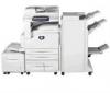 Máy photocopy Xerox DocuCentre-II 5010 DC