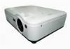 Máy chiếu đa năng ACTO-LX640I - tích hợp công nghệ