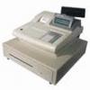 Máy tính tiền EX-560-05