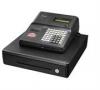 Máy tính tiền ER-285MB