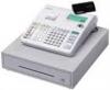 Máy tính tiền LeWIN-60F-05