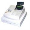 Máy tính tiền Quorion CR - 1040